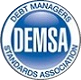 Debt Managers Standards Association Limited